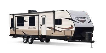 Holloman AFB Outdoor Recreation, Rentals