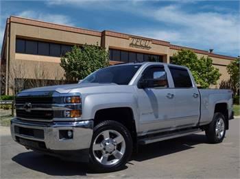 PCS Vehicle Assist   Tinker AFB, AZ