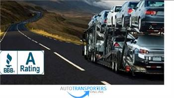 Auto Transporters Online Military Car Shipping