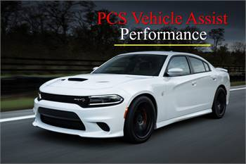 PCS Vehicle Assist | Camp Pendleton, CA