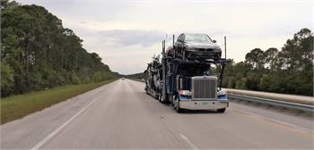 Auto Transport City - Car Shipping In USA