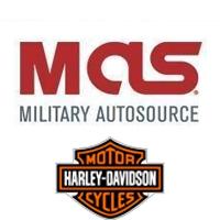Military PCS Vehicles Philip Cave