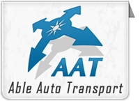Able Auto Transport Company
