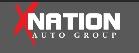 X Nation Auto Group Jose Villegas Jr.