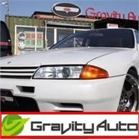 Gravity Autos Gravity Autos Dealer
