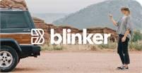 Blinker Direct - AL Daniel Cornier
