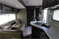 Kenny Lewis RV Rental Kenneth Lewis