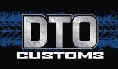 DTO Customs DTO Customs