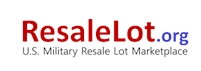 Misawa Air Base Resale Lot Misawa Air Base Resale Lot