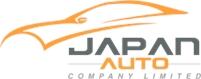 Japan Auto  Japan Auto