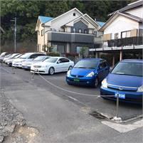 Cheap2Drive Japan Paul Wright