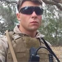 Sgt Dmitry