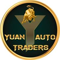 Yuan Auto Traders LLC Bill Zhou
