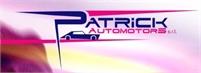 Military PCS Vehicles Patrizio Riccio
