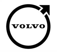 Capitol Motors Volvo Christopher Bell